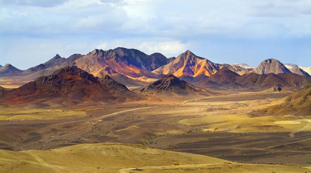 מעמד הר סיני הללויה