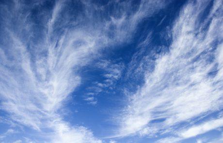 פרשת השבוע בראשית – בריאה משמיים לארץ