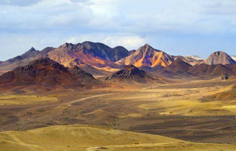 פרשת משפטים – תכלית מעמד הר סיני