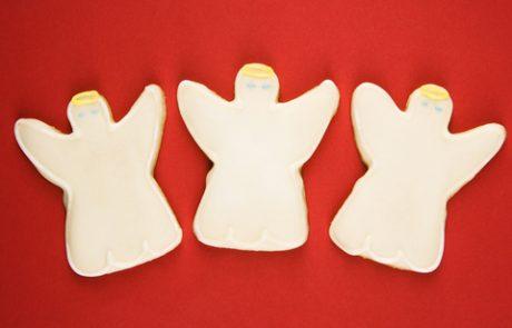 פרשת השבוע וישלח – מלאכים זה לא מיסטיקה